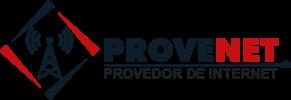 ProveNet